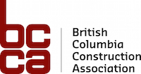 TGC Consulting Services - BC Steel Detailing, Miscellaneous and Structural Steel Drawings, Fabrication