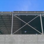Canadian Tire - TGC Consulting Services - Miscellaneous & Structural Steel Drawings, Fabrication and Detailing